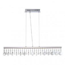 Подвесной светильник Murel 67059-5H
