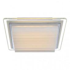 Накладной светильник Zody 68079-18