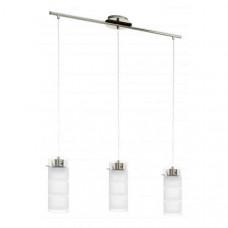 Подвесной светильник Olvero 93542