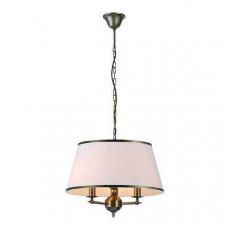 Подвесной светильник Michone 93464/58