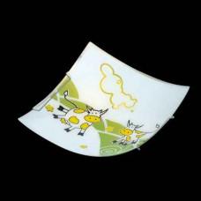 Светильник Colosseo 51001/2C VILLAGGIO