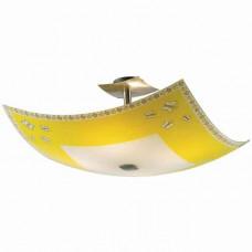 Светильник на штанге 937 CL937104