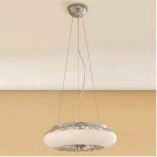 Подвесной светильник Торо CL254161