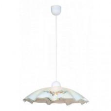 Подвесной светильник Bella 1508