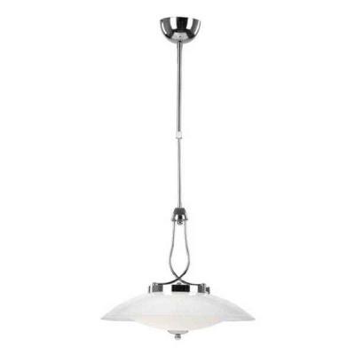 Подвесной светильник Lobelia 15618-3