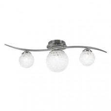 Накладной светильник Balla 1581-3D