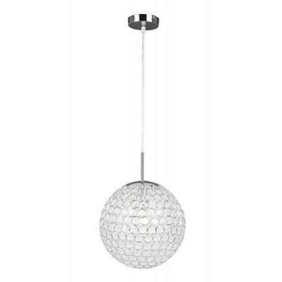 Подвесной светильник Konda 16004