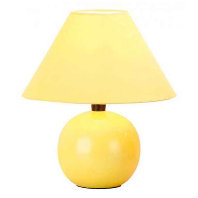 Настольная лампа декоративная Ceramica I 2165