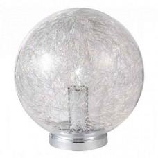 Настольная лампа декоративная Biloxi 22842