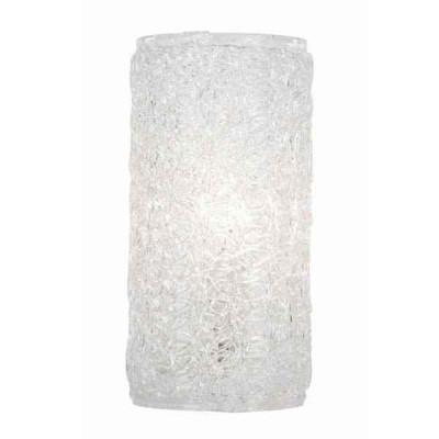 Настольная лампа декоративная Imizu 24698