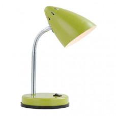 Настольная лампа офисная Mono 24853