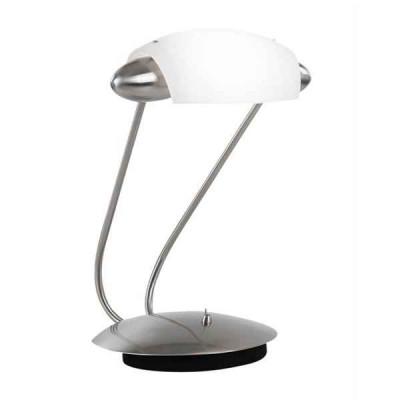 Настольная лампа декоративная Starsky 24912
