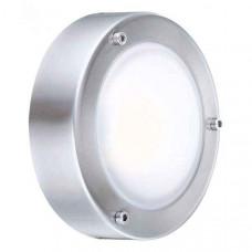 Накладной светильник Houston 32130