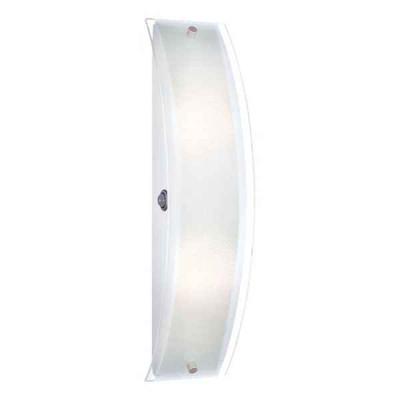 Накладной светильник Alex 4104
