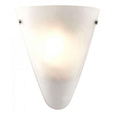 Накладной светильник Iki 41412
