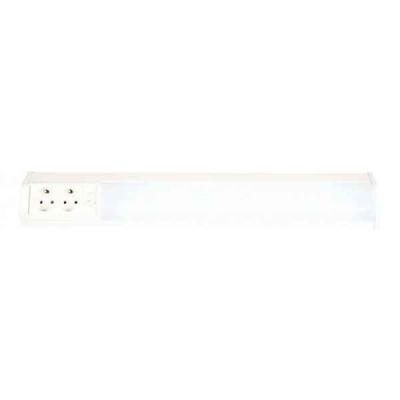 Накладной светильник Profi II 4234