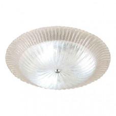 Накладной светильник Vaporetto 47000-3