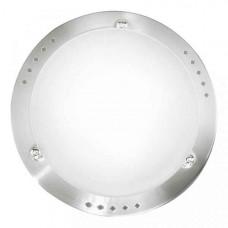 Накладной светильник Dave 4810