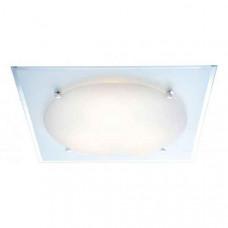 Накладной светильник Specchio 48513