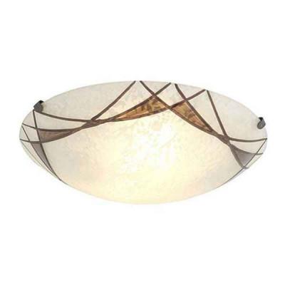 Накладной светильник Tennessee 48702-2