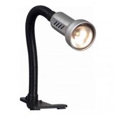 Настольная лампа офисная Plactica 5487