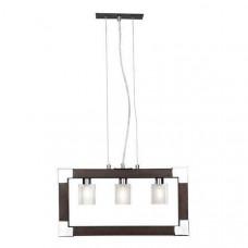 Подвесной светильник Azot 56442-3H