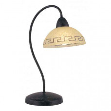 Настольная лампа декоративная Rustica 68840T