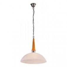 Подвесной светильник Camael 68942