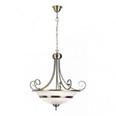 Подвесной светильник Toledo 6895-5