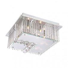 Накладной светильник Fragilis 68563-5