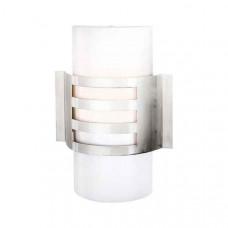 Накладной светильник Carline 32095
