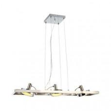 Подвесной светильник Baroni 56946-3H
