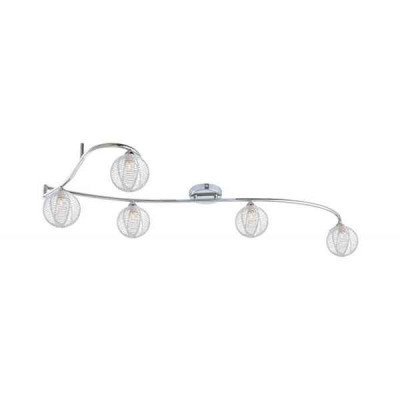 Накладной светильник Keira 56623-5S