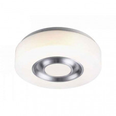 Накладной светильник Onil 41688