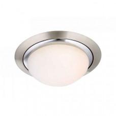 Накладной светильник Nita 48501