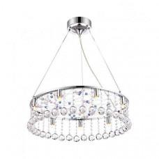 Подвесной светильник Dalila 48430-9H