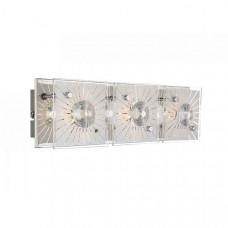 Накладной светильник Santi 41691-3