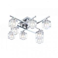 Накладной светильник Paolo 56451-8