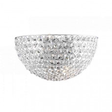 Накладной светильник Emilia 67028-2W