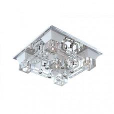 Накладной светильник Lia 68452-5