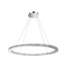 Подвесной светильник Marilyn 67034-36