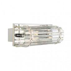 Накладной светильник Enno 6817-2