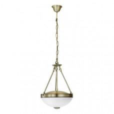 Подвесной светильник Savoy 82747