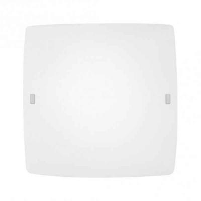 Накладной светильник Borgo 83244