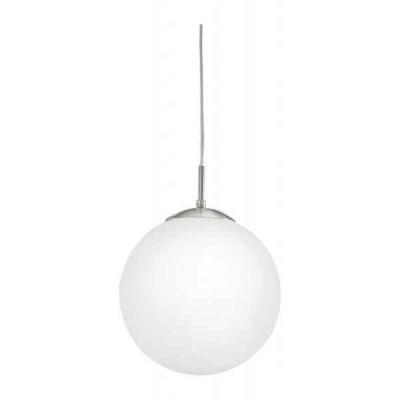 Подвесной светильник Rondo 85262