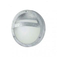 Накладной светильник Sevilla 88119