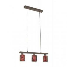 Подвесной светильник Troya 88824