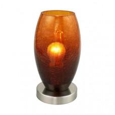 Настольная лампа декоративная Batista 88952