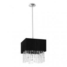 Подвесной светильник Aves 89175