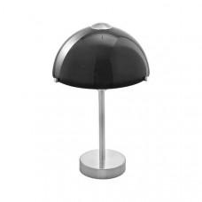 Настольная лампа декоративная Topo 1 90002